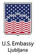US-embassy-ALT-1